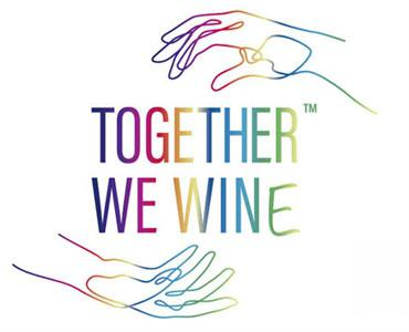 together-wine-home-raccolte.jpg